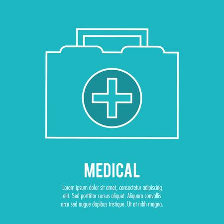 pharmaceutical company: medical health care