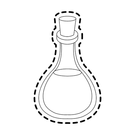 olive oil icon image vector illustration design