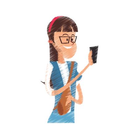 vector illustration design Illustration