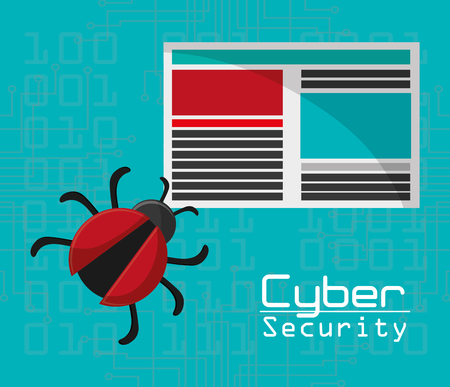 detected: cyber security virus threat document file