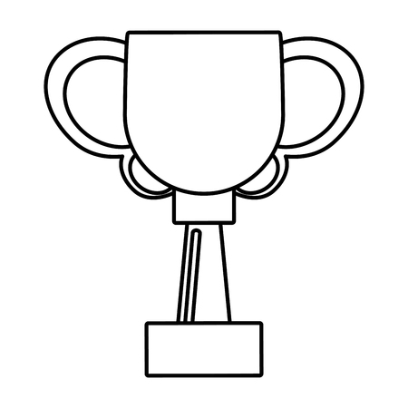 358 Eps Trophy Stock Illustrations Cliparts And Royalty Free Eps