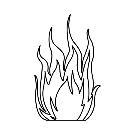firewall protection internet virus technology vector illustration