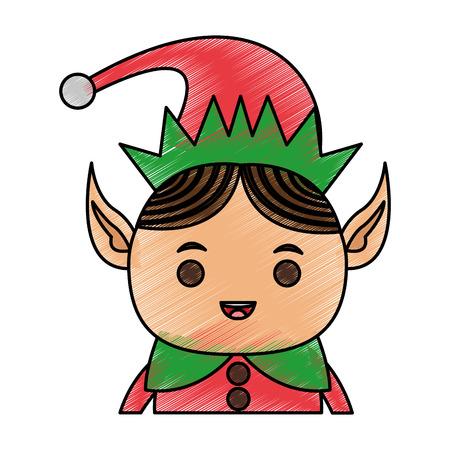 730 elf ears stock illustrations cliparts and royalty free elf ears rh 123rf com
