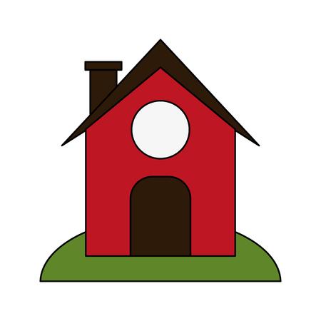 Red Barn Doors Clip Art 929 barn door stock vector illustration and royalty free barn door