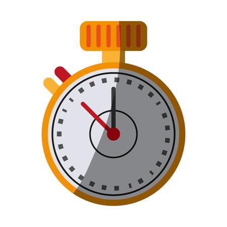 fitness en gezondheid icoon concept vector illustratie grafisch ontwerp Stock Illustratie