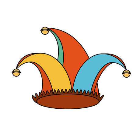 Hat symbol icon vector illustration graphic design Illustration