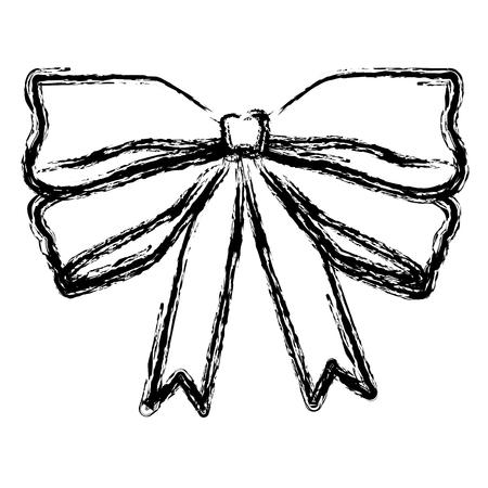 Balloon celebration symbol icon vector illustration graphic design