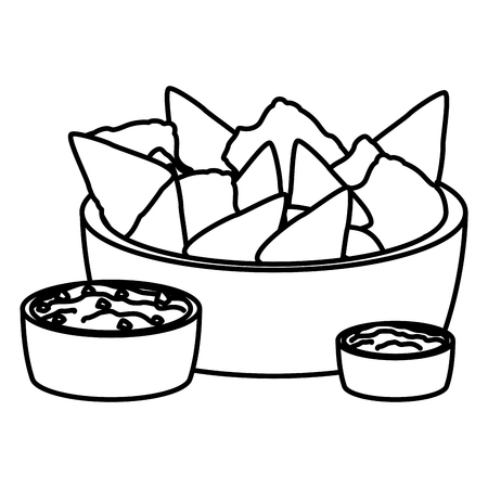 396 Nacho Cheese Stock Illustrations Cliparts And Royalty Free