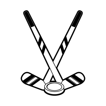 340 Air Hockey Stock Illustrations Cliparts And Royalty Free Air
