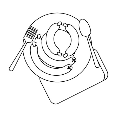 2996 Calories Fatty Stock Illustrations Cliparts And Royalty Free