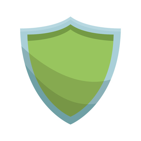 informatic security isolated icon vector illustration graphic design Foto de archivo - 125855929