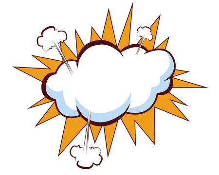 cloud icon isolated vector illustration graphic design