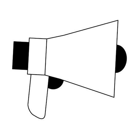 peripone icon cartoon isolated vector illustration graphic design