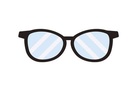 eyeglasses optical accessory