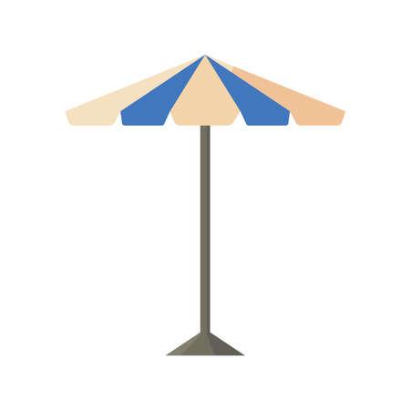 umbrella garden furniture