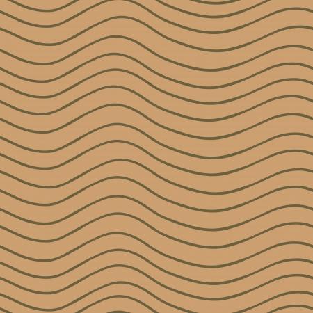maderas: seamless pattern rayas asemeja a la madera estilizada textura, madera