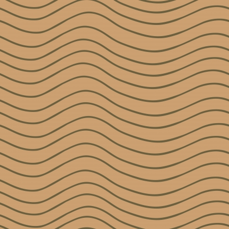stripy seamless pattern  Resembles stylized lumber, wood texture