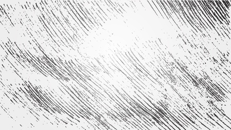 gravure: background of lead pencil hatching for your design