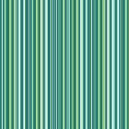 tints: Abstract vertical stripy seamless pattern of cold green tints.