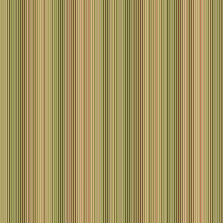 varied: Abstract vector seamless pattern. Vertical striped of varied retro tints