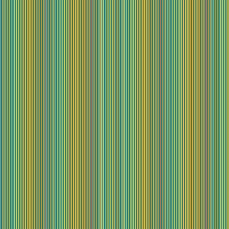 Colorful stripes abstract vector seamless pattern Stock Vector - 22062453