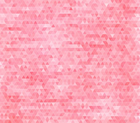 inlay: Abstract vector background. Polygon style. Resembles inlay