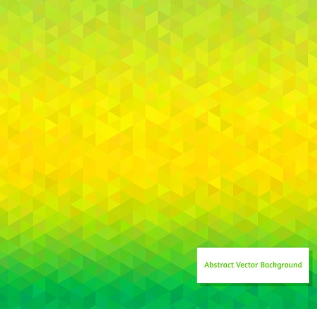 tints: Abstract vector polygonal background for Your design Illustration