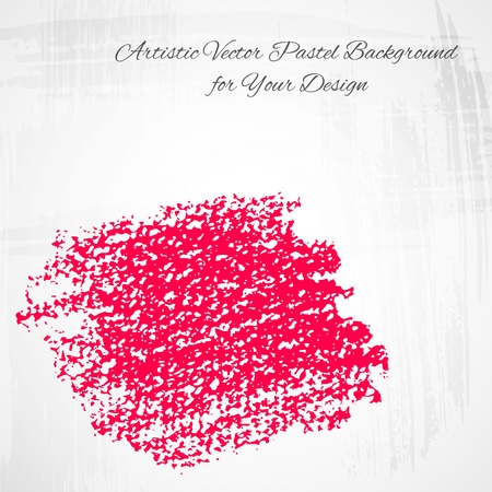 Artistic vector background for Your design Vector