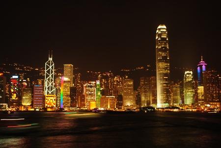 HONGKONG CHINA