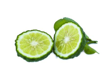 kaffir: Kaffir Lime