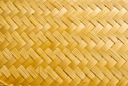 bamboo background Stock Photo - 13822406