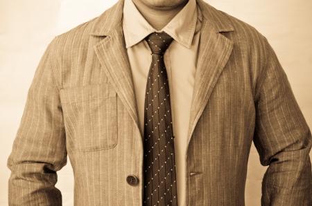 Business man Stock Photo - 17623857