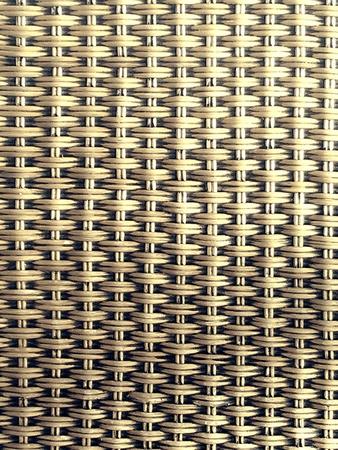 woven: Woven texture