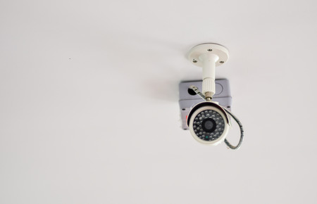 dome type: Dome type CCTV Security camera