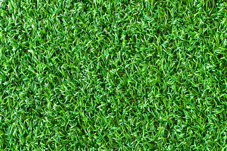 Artificial grass photo
