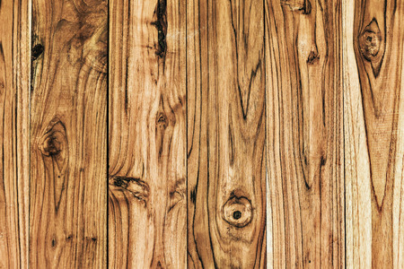 Wood texture Standard-Bild
