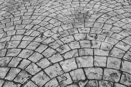 bedrock: bedrock background texture Stock Photo
