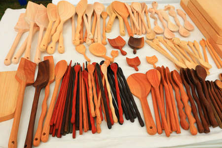 It is a kitchen utensil used when making dishes. Foto de archivo