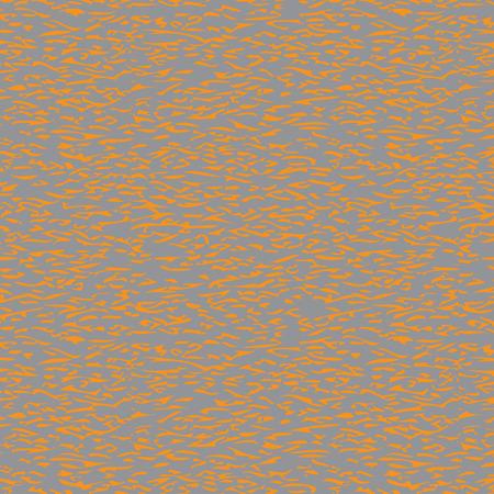 Background pattern,Vector seamless Ilustrace