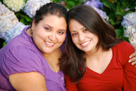 hispanic women: Beautiful Hispanic Women