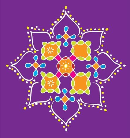 dharma: Culture Art Illustration