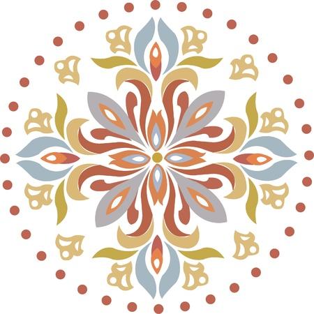 bali: Pattern