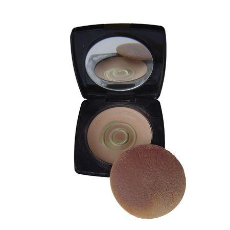 Beauty Product - Foundation photo