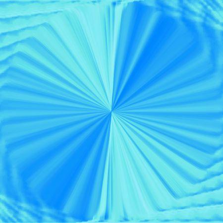 twisting: Blue twisting background Stock Photo