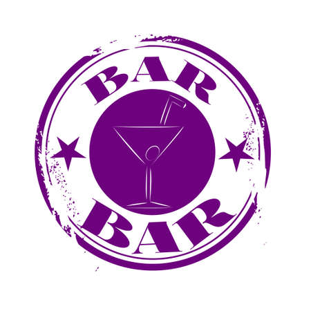 week end: sello bar