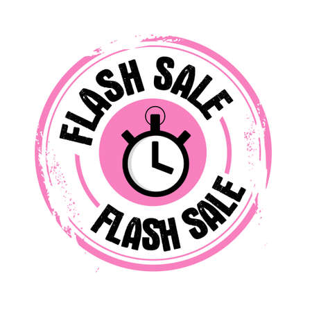 stamp flash Sale