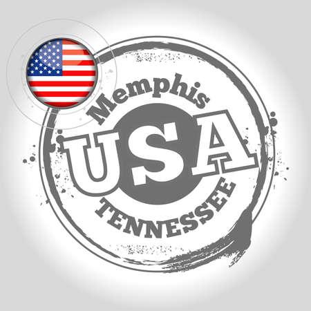 memphis: samp Memphis