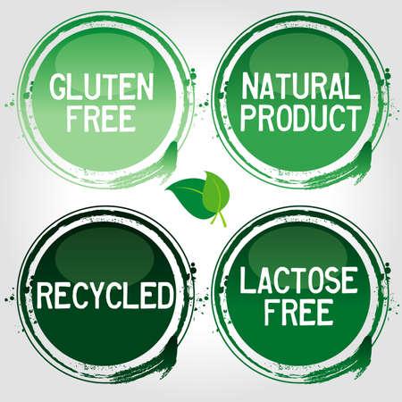 productos naturales: Selle los productos naturales