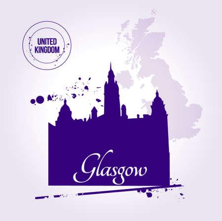 glasgow: Glasgow