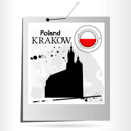 krakow: Krakow